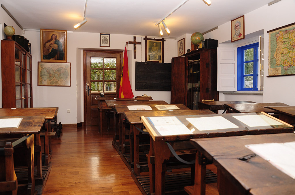 museo-10